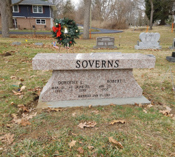 Maplewood-Cemetery-Soverns-front