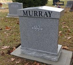 Carmel-Cemetery-Murray-Back