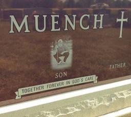 Greenlawn-Muench-back-